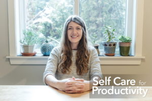 self-care-productivity-skillshare